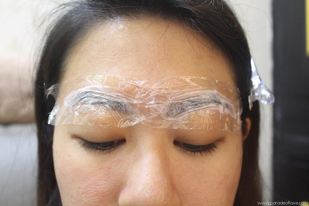 LA-VIDA-Eyebrow-Embroidery-Touchup_03
