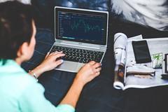 Trading with SimpleFX WebTrader