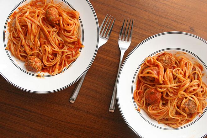 tomato sauce 5
