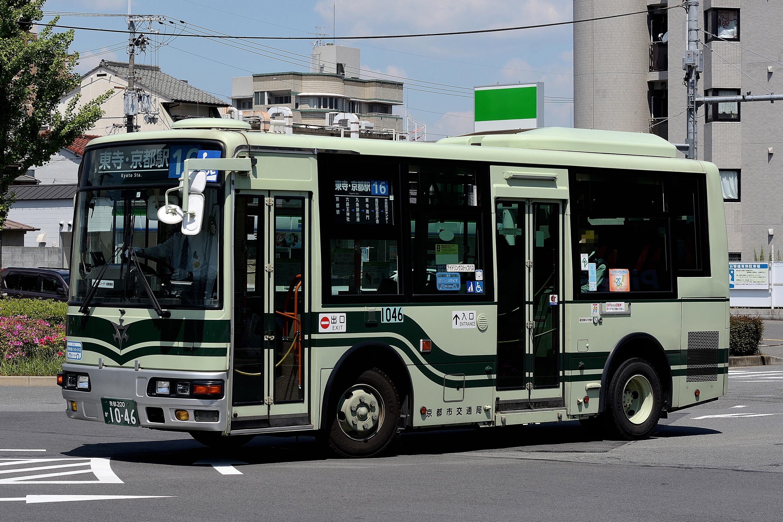 kyotoshi_1046