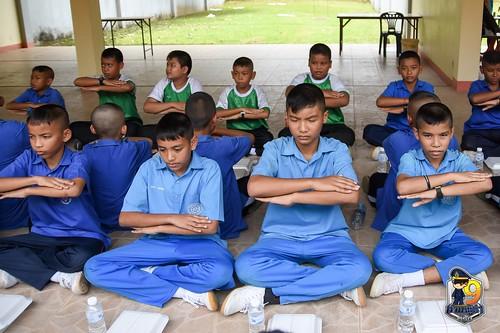 Trang Leader Camp_181011_0013