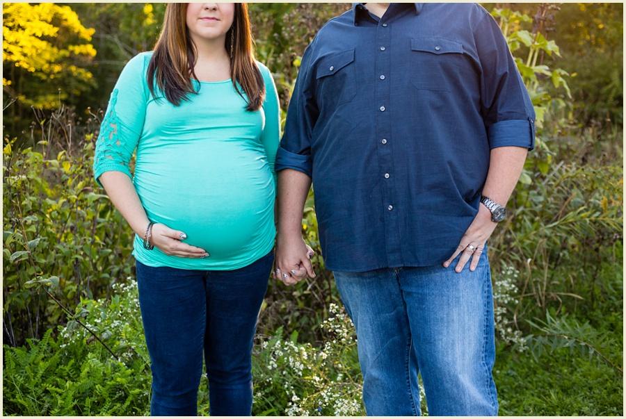 monica-maternity-32