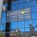 LightShow West 2018 - Las Vegas