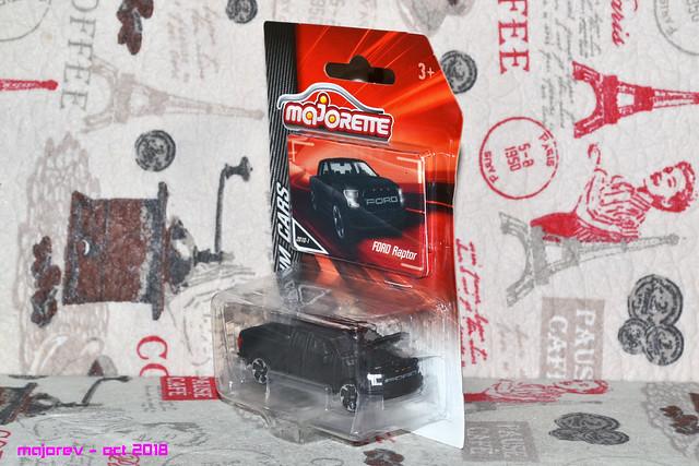 N°201D - Ford Raptor (F150) 45497260222_c1b51f887e_z