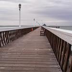 Yarmouth Pier-MA125092