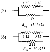 NCERT Solutions for Class 12 Physics Chapter 3 Current Electricity 33
