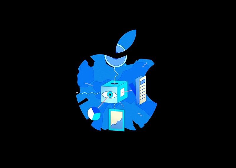 Apple イベント (8)