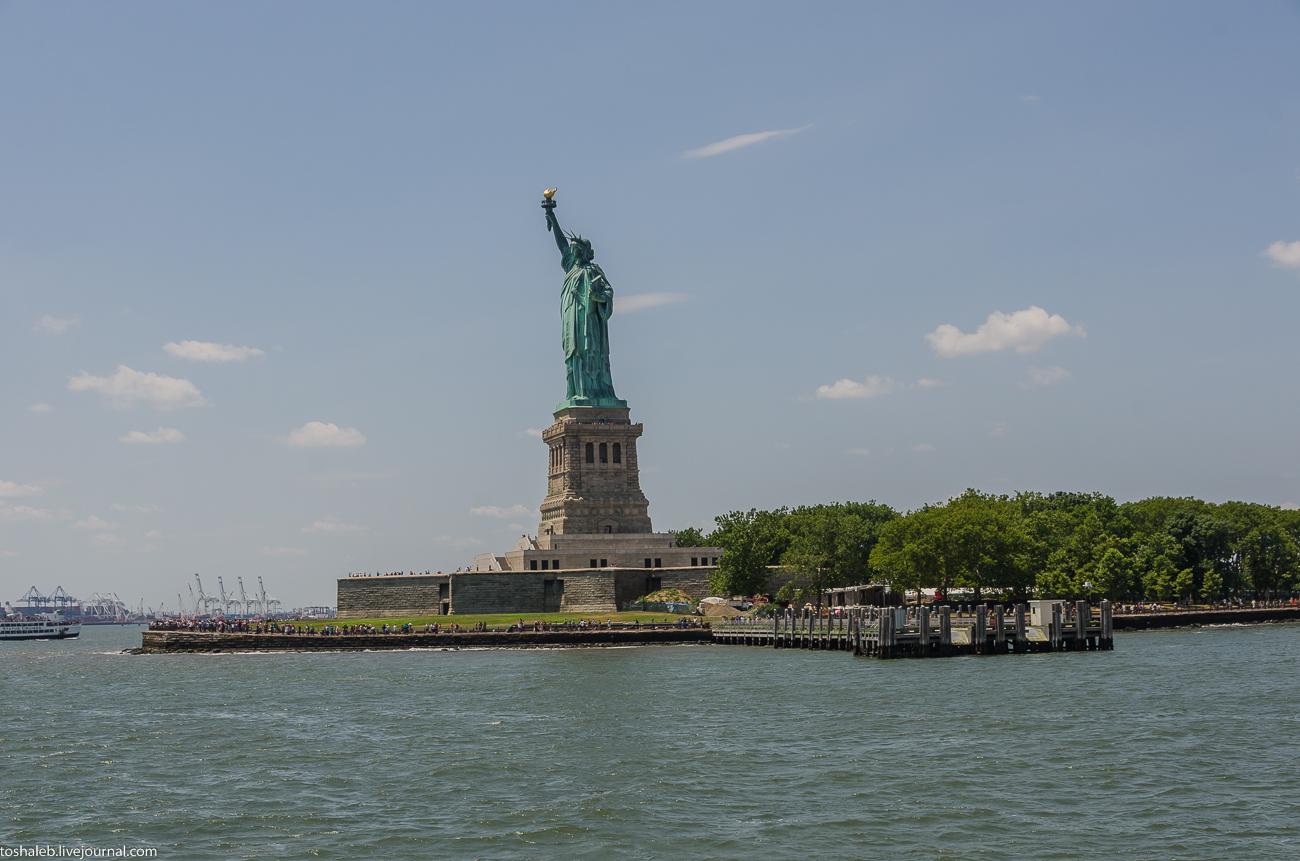 Нью-Йорк_Cruise_2-24