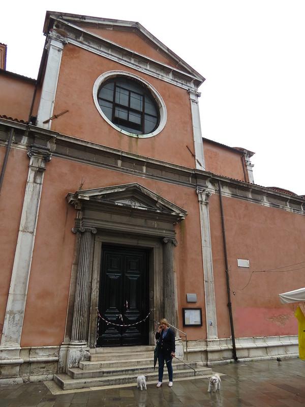 Chiesa di San FeliceIMG_2663