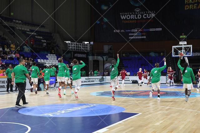 Photos-Senegal-VS-lettonie-6