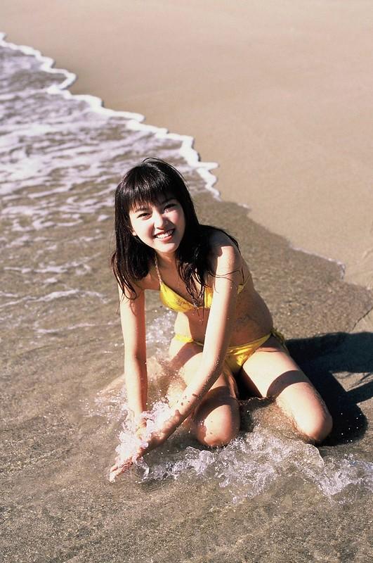 竹富聖花05