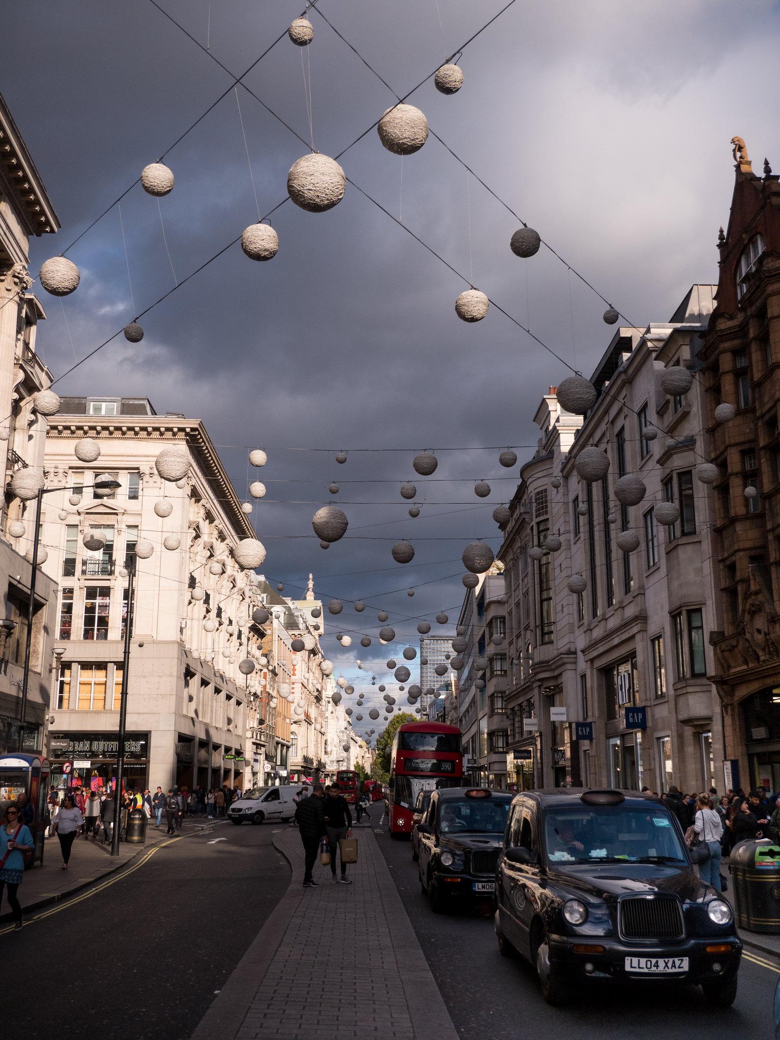 lontoo oxford street (2 of 10)