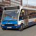 Stagecoach PX06FXZ