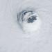Hurricane Michael by NASA Goddard Photo and Video