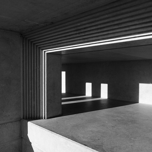 IMG_1394bis_BW Stoel des Erfgoeds by Renato Nicolodi