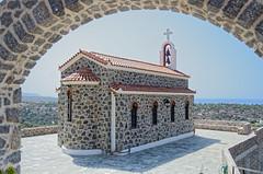 Chios - St. Nicholas