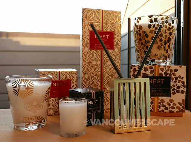 NEST Fragrances-2