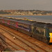 GWR 43188 Penzance