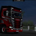 Scania S Next Gen ETS 2 by TosteR007