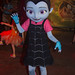 <p><a href=&quot;http://www.flickr.com/people/theverynk/&quot;>Disney Dan</a> posted a photo:</p>&#xA;&#xA;<p><a href=&quot;http://www.flickr.com/photos/theverynk/30446070117/&quot; title=&quot;Mickey's Not-So-Scary Halloween Party&quot;><img src=&quot;http://farm2.staticflickr.com/1957/30446070117_1740ae9bdf_m.jpg&quot; width=&quot;160&quot; height=&quot;240&quot; alt=&quot;Mickey's Not-So-Scary Halloween Party&quot; /></a></p>&#xA;&#xA;<p>Walt Disney World. <br />&#xA;September 2018. <br />&#xA;<br />&#xA;<a href=&quot;http://www.charactercentral.net&quot; rel=&quot;nofollow&quot;>www.charactercentral.net</a></p>