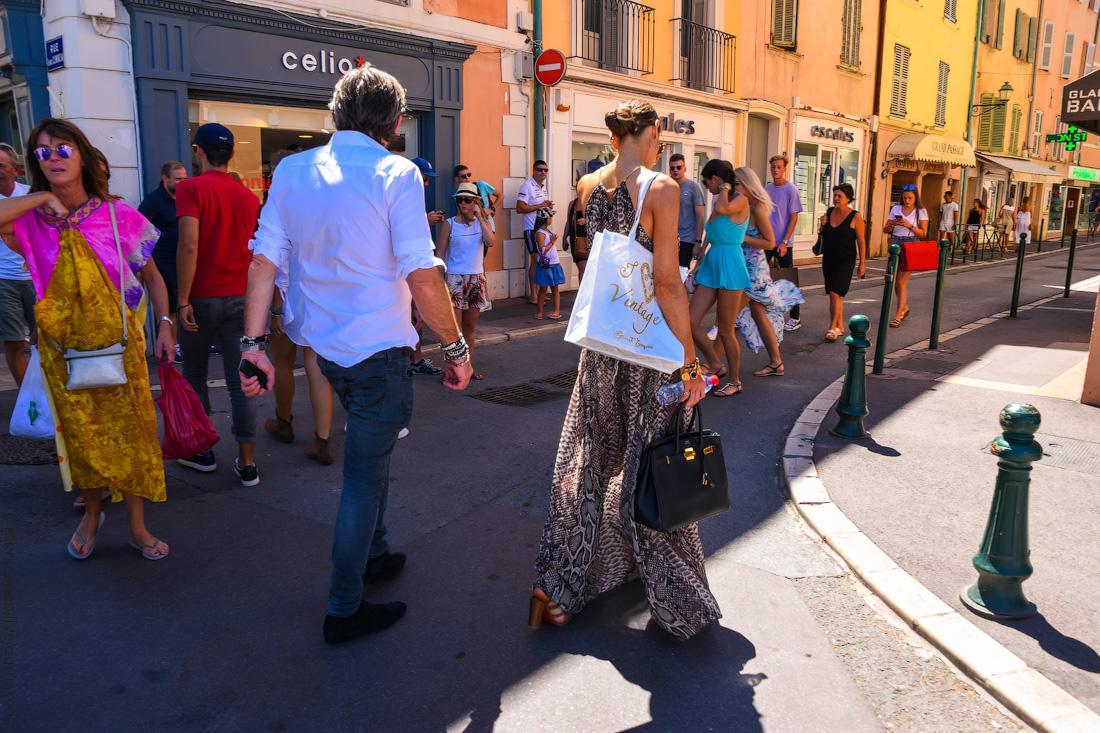 Saint-Tropez-(36)