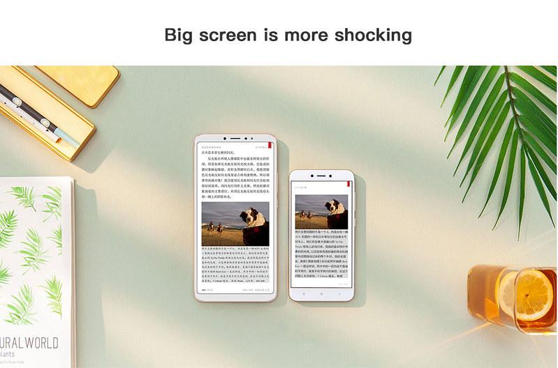 Light in the box Xiaomi Mi Max 3 (12)
