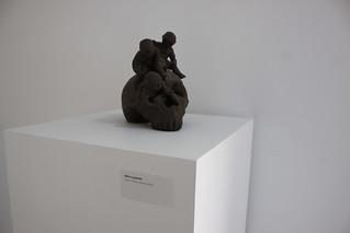 Exposición Javier Huecas (10)