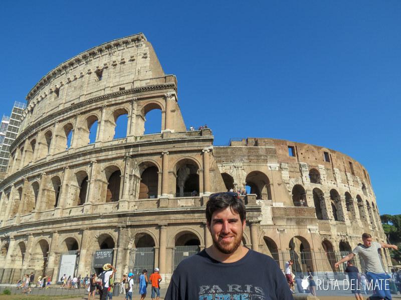 Que ver en Roma IMG_9769