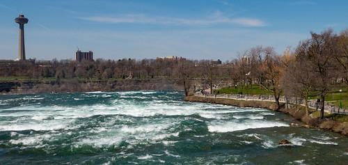 07610-Niagara-Falls