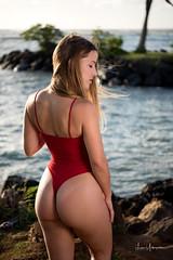 KALLIE