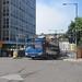 Stagecoach In Hastings 34779 PX55EFJ