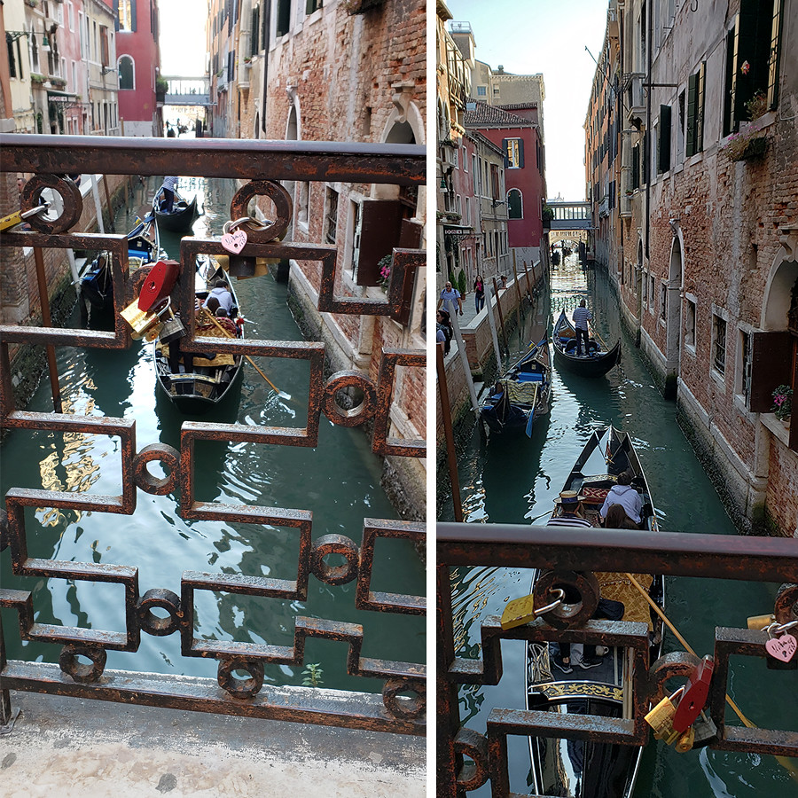 24-locks-of-venice
