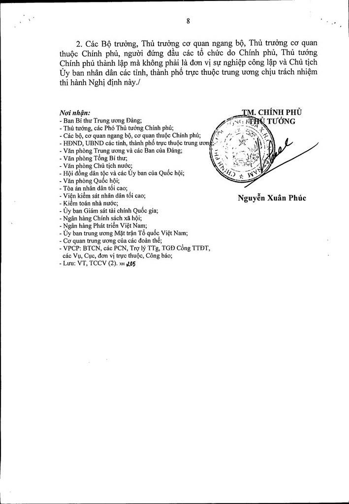 Nghị định 113_2018-NĐ-CP_Page8