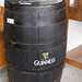 Large barrel two available E180