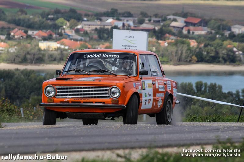 RallyFans.hu-16972