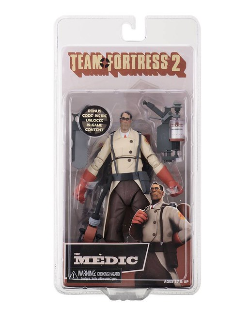 team-fortress-2 (6)