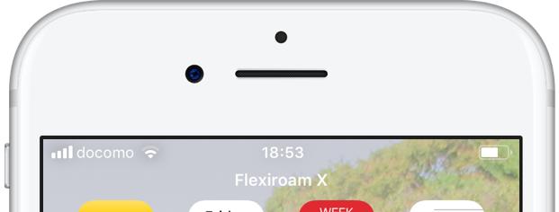 flexi_x