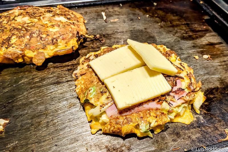 okonomiyaki en osaka
