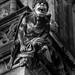 Gargoyle by Dalliance with Light (Andy Farmer)
