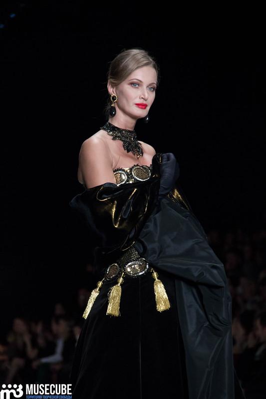 mercedes_benz_fashion_week_slava_zaitsev_nasledie_106