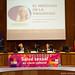UNAF IV Jornadas Culturas, Genero y Sexualidades_20181016_Luis García_13