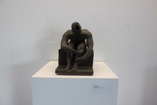 Exposición Javier Huecas (15)