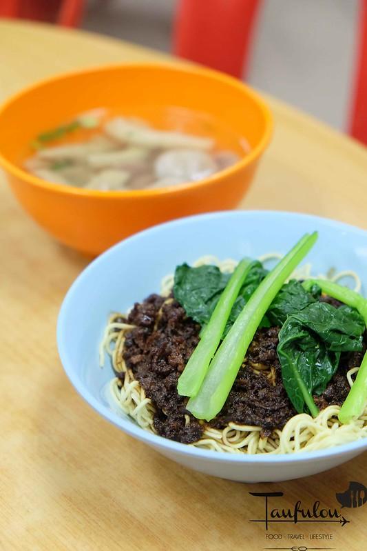 Soong Kee Beef Noodle (9)