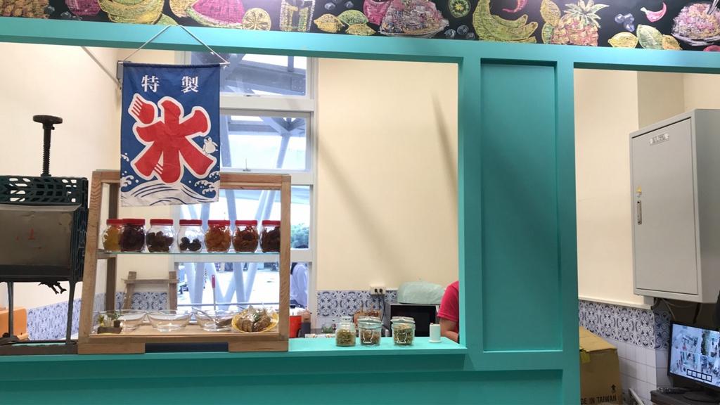 20181012 宜蘭佳興冰菓店_181023_0018