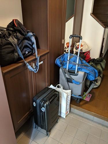 Japan Trip 2018 1871