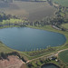 Trifarm Lake