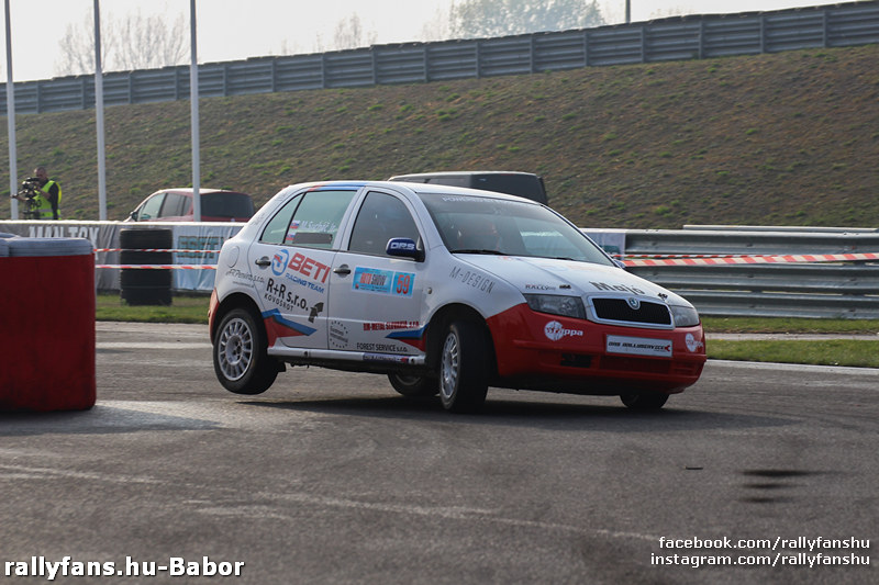 RallyFans.hu-17414