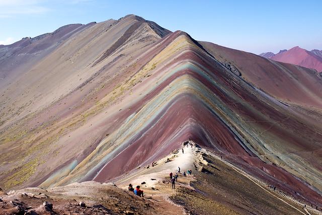 Rainbow Mountain-9