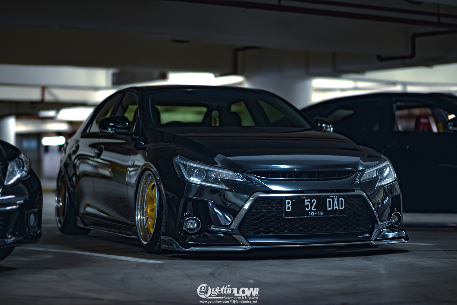 LOWFITMENTDAY-1_-23