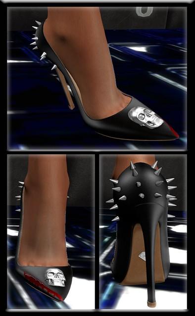 ASU - Next shoefinal